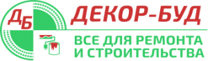 ДЕКОР-БУД г. Киев