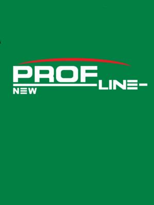 logo_profline_300x400