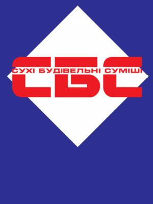 logo_sbs-300x400