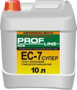 ЕС-7 super