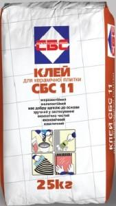 СБС-11