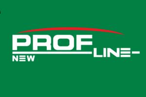 logo_profline_300x200